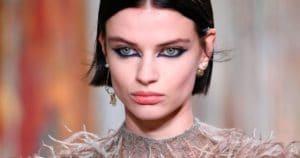 μακιγιάζ οίκου Dior 2