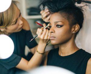 pro makeup artist 2